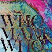 Who Made Who - Synchrocity