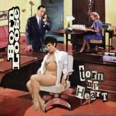 Born Loose - Torn Up Heart (7INCH)