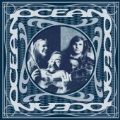 Ocean - Ocean (LP)