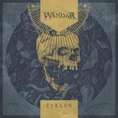 Wandar - Zyklus (LP)