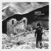 Limite - Mountains Inside