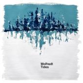 Wolfredt - Tides (LP)