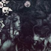 Vildhjarta - Thousands Of Evils (LP)