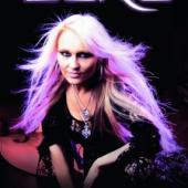 Doro - Classic Diamonds - The Dvd (DVD)