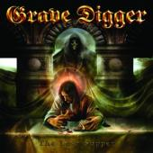 Grave Digger - The Last Supper (LP)