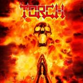 Torch - Reignited (LP)