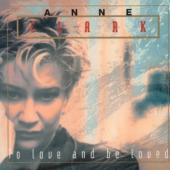 Anne Clark - To Love And To Be Loved (LP)