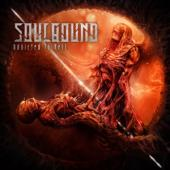 Soulbound - Addicted To Hell (2CD)