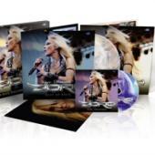 Doro - Magic Diamonds (4LP+CD)