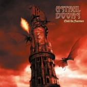 Evil Is Forever - Astral Doors (LP)
