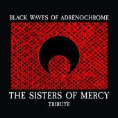 Various - The Sisters Of Mercy Tribute