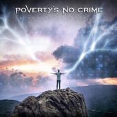 Povertys No Crime - A Secret To Hide