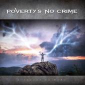 Povertys No Crime - A Secret To Hide (2LP)