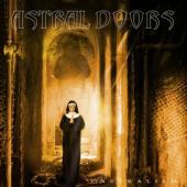 Astral Doors - Astralism (Ltd Yellow Lp) (LP)