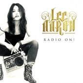 Lee Aron - Radio On! (White Vinyl) (LP)