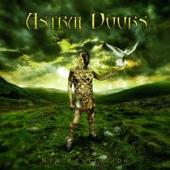 Astral Doors - New Revelation (Ltd Green Vinyl) (LP)