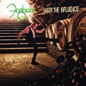 Foghat - Under The Influence (Ltd Edition) (2LP)