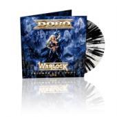 Doro - Warlock - Triumph And Agony Live (LP)