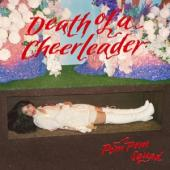 Pom Pom Squad - Death Of A Cheerleader