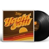 Various - Too Slow To Disco: Yacht Soul-The Covers Versions (2LP)