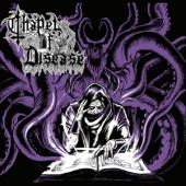 Chapel Of Disease - Summoning (Purple Vinyl) (LP)