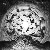 Sinmara & Misthyrming - Split (Smoke Colored Vinyl) (LP)
