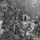 Stormkeep - Galdrum (Smoke Vinyl) (LP)