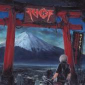 Riot - Archives Vol.5: 1992-2005 (Red Vinyl) (2LP+DVD)