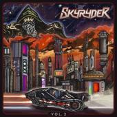 Skyryder - Vol.2