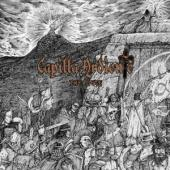 Capilla Ardiente - Siege (LP)