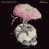 Dead Kosmonaut - Rekviem (LP)