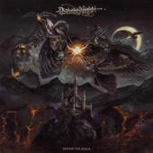 Diabolic Night - Beyond The Realm (LP)