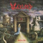 Warlord - Deliver Us (2LP)