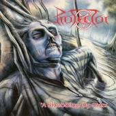 Protector - A Shedding Of Skin (LP)