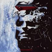Commando - Rites Of Damnation (LP)