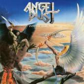 Angel Dust - Into The Dark Past (Green Vinyl) (LP)