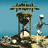 Haunt - Flashback (Bone Vinyl) (LP)