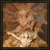 Chalice - Trembling Crown (Gold Vinyl) (LP)