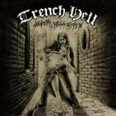 Trench Hell - Southern Cross Ripper (LP)