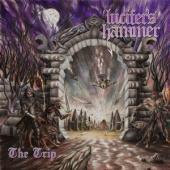 Lucifer'S Hammer - Trip
