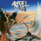 Angel Dust - Into The Dark Past (Blue/White/Red Vinyl) (LP)