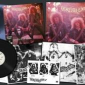 Destruction - Sentence Of Death (LP)