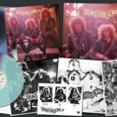 Destruction - Sentence Of Death (Purple/Blue Vinyl) (LP)