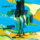 Kornel Kovacs - Stockholm Marathon CD