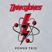 Danko Jones - Power Trio