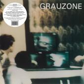 GRAUZONE  - Grauzone (2LP)