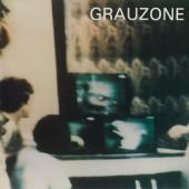 Grauzone - Grauzone (40 Years Anniversary Edit