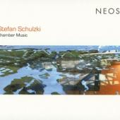 Jugendensemble Fur Neue Musik Bayer - Chamber Music CD