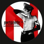 Nachtmahr - Maedchen In Uniform (LP)
