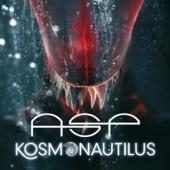 Asp - Kosmonautilus (2CD)